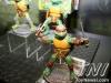 playmates-teenage-muntant-ninja-turtles-76