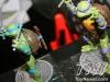 playmates-teenage-muntant-ninja-turtles-77