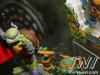 playmates-teenage-muntant-ninja-turtles-78
