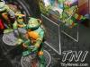 playmates-teenage-muntant-ninja-turtles-79