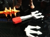masters-of-the-universe-classics-new-york-toy-fair-2012-10