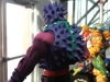 masters-of-the-universe-classics-new-york-toy-fair-2012-11