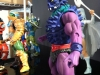 masters-of-the-universe-classics-new-york-toy-fair-2012-12