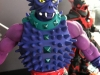 masters-of-the-universe-classics-new-york-toy-fair-2012-13