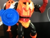 masters-of-the-universe-classics-new-york-toy-fair-2012-14