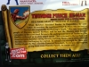 masters-of-the-universe-classics-new-york-toy-fair-2012-15