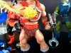 masters-of-the-universe-classics-new-york-toy-fair-2012-16