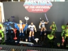 masters-of-the-universe-classics-new-york-toy-fair-2012-18