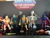 masters-of-the-universe-classics-new-york-toy-fair-2012-19