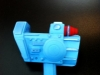 masters-of-the-universe-classics-new-york-toy-fair-2012-20