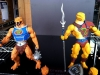 masters-of-the-universe-classics-new-york-toy-fair-2012-26