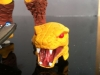 masters-of-the-universe-classics-new-york-toy-fair-2012-29