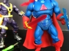 masters-of-the-universe-classics-new-york-toy-fair-2012-3