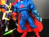 masters-of-the-universe-classics-new-york-toy-fair-2012-5