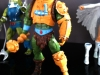 masters-of-the-universe-classics-new-york-toy-fair-2012-7