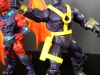masters-of-the-universe-classics-new-york-toy-fair-2012-8