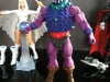 masters-of-the-universe-classics-new-york-toy-fair-2012-9