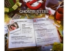 ghostbusters-dana-barrett-zuul-gatekeeper-of-gozer