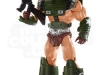masters-of-the-universe-classics-vykron-3