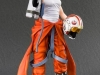 star-wars-jaina-solo-artfx-bishoujo-statue-2