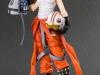 star-wars-jaina-solo-artfx-bishoujo-statue-3