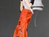star-wars-jaina-solo-artfx-bishoujo-statue-4