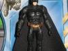 batman-the-dark-knight-rises-mattel-10cm-1