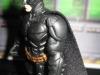 batman-the-dark-knight-rises-mattel-10cm-14