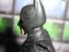 batman-the-dark-knight-rises-mattel-10cm-15
