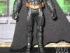 batman-the-dark-knight-rises-mattel-10cm-5