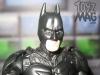 batman-the-dark-knight-rises-mattel-10cm-7
