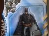 batman-the-dark-knight-rises-tru-mattel-1