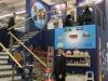 hl-pro-toy-fair-nuremberg-2012-1
