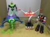 hl-pro-toy-fair-nuremberg-2012-10