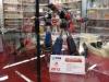 hl-pro-toy-fair-nuremberg-2012-11