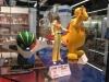 hl-pro-toy-fair-nuremberg-2012-2