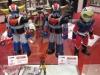 hl-pro-toy-fair-nuremberg-2012-3