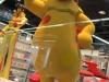 hl-pro-toy-fair-nuremberg-2012-4