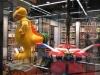 hl-pro-toy-fair-nuremberg-2012-5