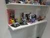 hl-pro-toy-fair-nuremberg-2012-6