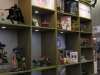 hl-pro-toy-fair-nuremberg-2012-7
