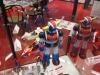 hl-pro-toy-fair-nuremberg-2012-8