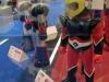hl-pro-toy-fair-nuremberg-2012-9