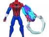 the-amazing-spider-man-the-movie-hasbro-capture-trap-spider-man-2