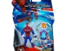 the-amazing-spider-man-the-movie-hasbro-capture-trap-spider-man