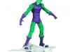 the-amazing-spider-man-the-movie-hasbro-glider-attack-green-goblin-2