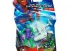the-amazing-spider-man-the-movie-hasbro-glider-attack-green-goblin
