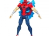 the-amazing-spider-man-the-movie-hasbro-grappling-hook-spider-man-2