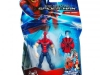 the-amazing-spider-man-the-movie-hasbro-grappling-hook-spider-man