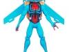 the-amazing-spider-man-the-movie-hasbro-hydro-attack-spider-man-2